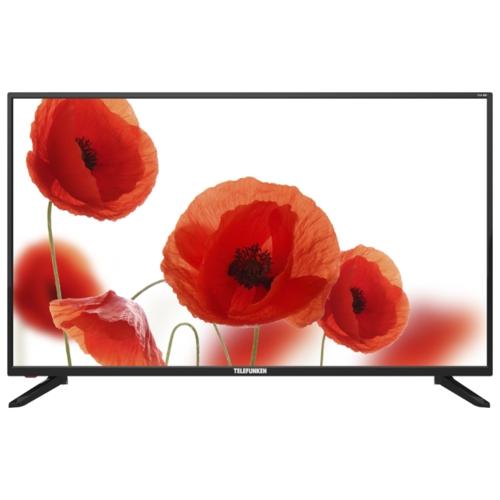 Телевизор TELEFUNKEN TF-LED43S81T2S