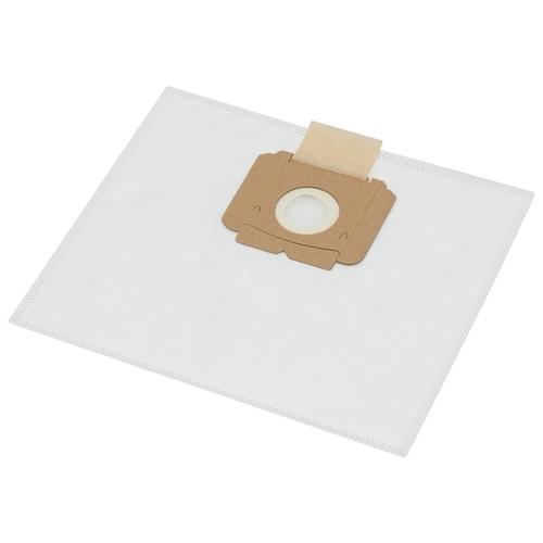 NEOLUX Синтетические пылесборники EL-23