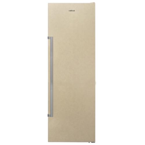 Холодильник Vestfrost VF 395 SBB