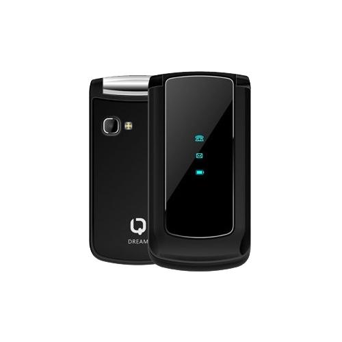 Телефон BQ 2405 Dream
