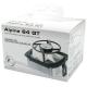 Кулер для процессора Arctic Alpine 64 GT