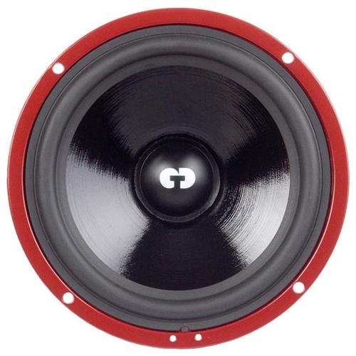 Автомобильная акустика CDT Audio HD-6