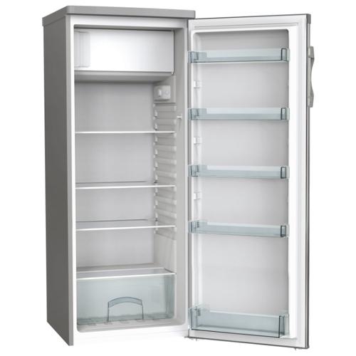 Холодильник Gorenje RB 4141 ANX