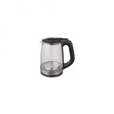 Чайник Kelli KL-1303