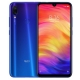 Смартфон Xiaomi Redmi Note 7 3/32GB