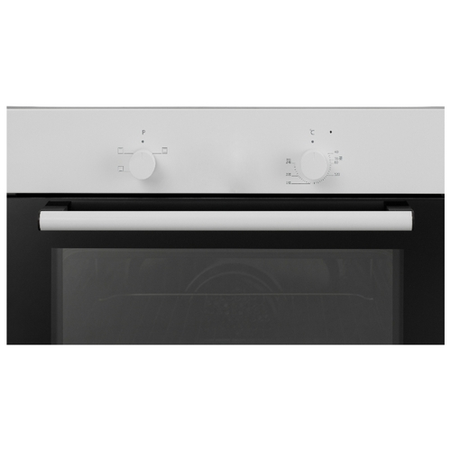 Электрический духовой шкаф Simfer B6EW04000