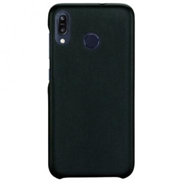 Чехол G-Case Slim Premium для Asus ZenFone Max (M1) ZB555KL