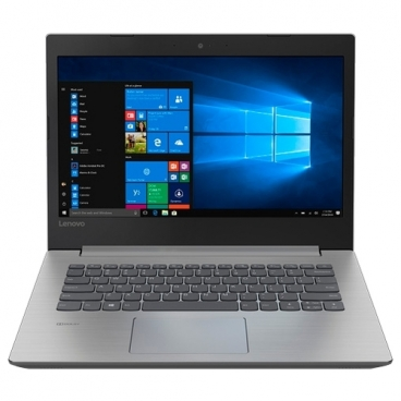 Ноутбук Lenovo Ideapad 330-14 Intel