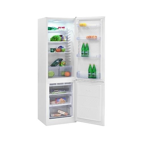 Холодильник NORDFROST NRB 120-032