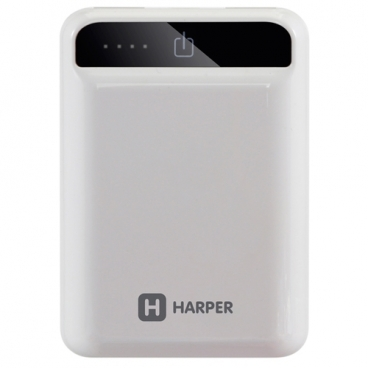 Аккумулятор HARPER PB-10005