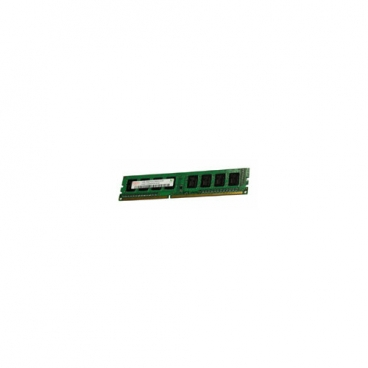 Оперативная память 2 ГБ 1 шт. Hynix DDR3 1333 DIMM 2Gb