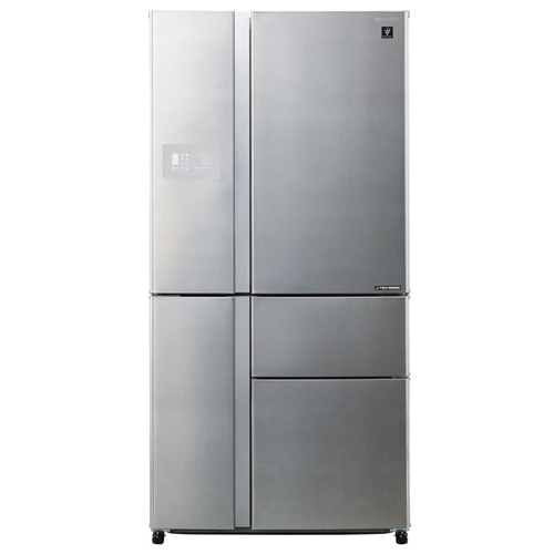Холодильник Sharp SJ-PX99FSL