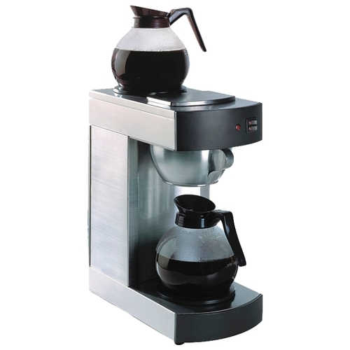 Кофеварка EKSI CM-1