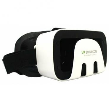 Очки виртуальной реальности VR SHINECON G03B