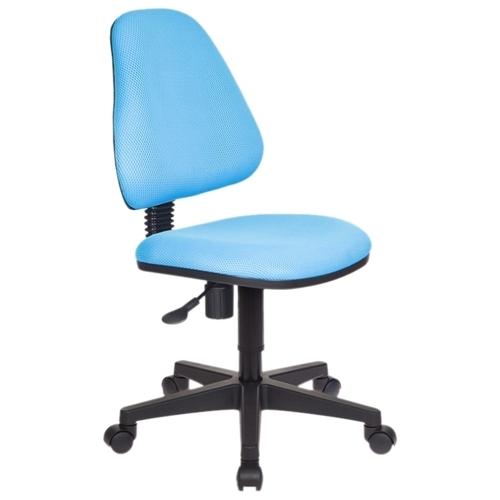 Компьютерное кресло Бюрократ KD-4 детское