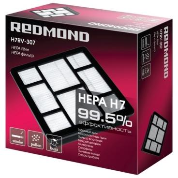 REDMOND Фильтр H7RV-307