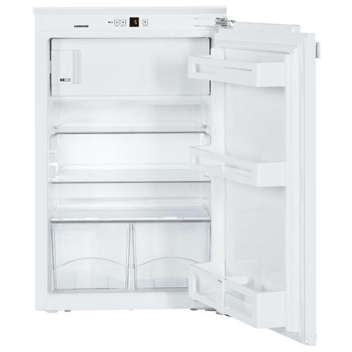 Встраиваемый холодильник Liebherr IK 1624