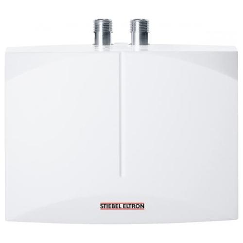 Проточный электрический водонагреватель Stiebel Eltron DHM 3