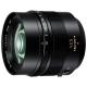 Объектив Panasonic Nocticron 42.5mm f/1.2 Asph DG O.I.S. (H-NS043)