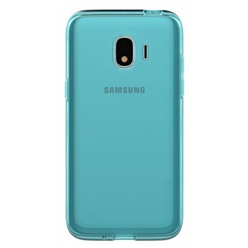 Чехол Araree GP-J250WSCP для Samsung Galaxy J2 (2018) / J2 Pro (2018)