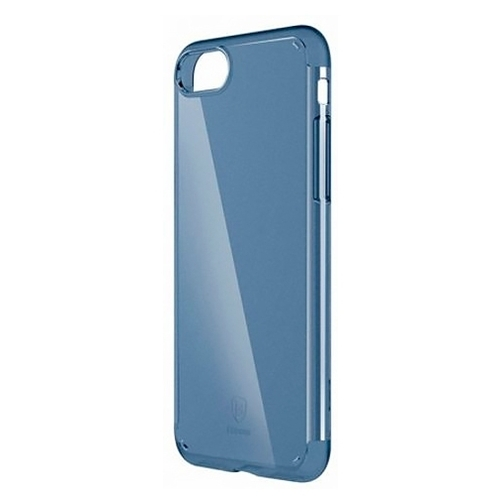 Чехол Baseus Simple Series Case Anti-Scratch для Apple iPhone 7/iPhone 8