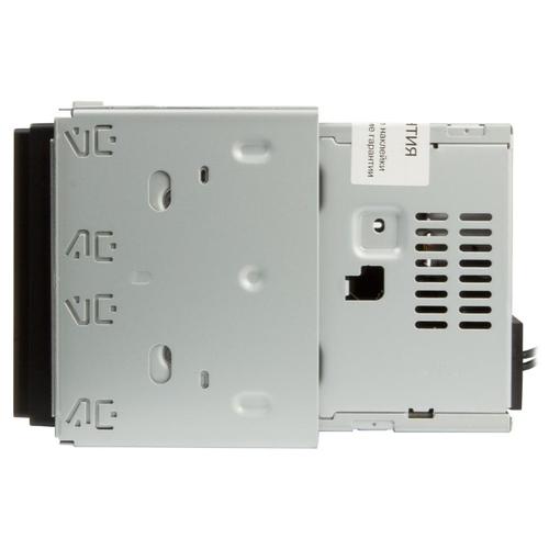 Автомагнитола Prology DNU-2660