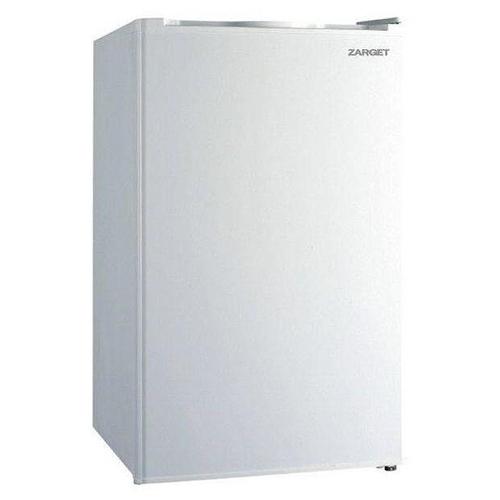 Холодильник Zarget ZRS 121W