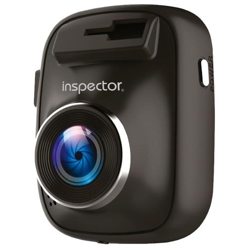 Видеорегистратор Inspector Ghost