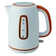 Чайник Redber WK-762