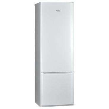 Холодильник Pozis RK-103 W
