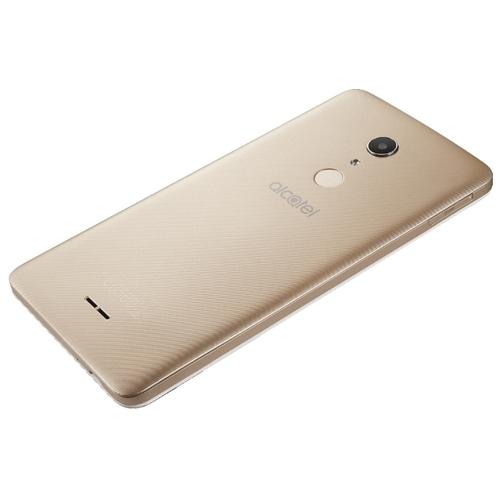 Смартфон Alcatel A3 XL 9008D