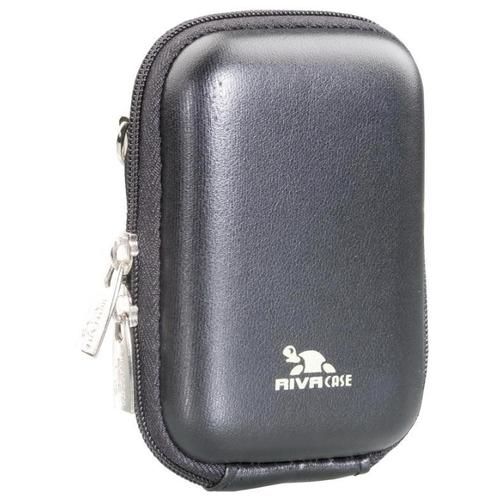 Универсальный чехол RIVACASE 7022 (PU)
