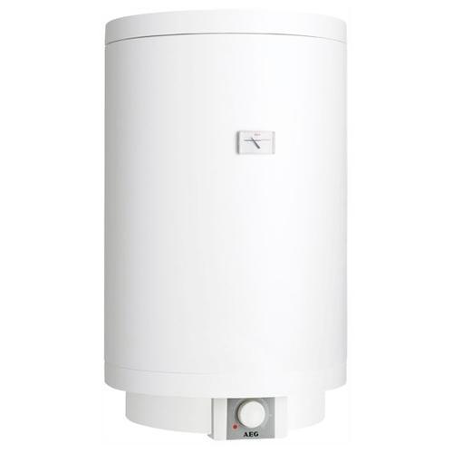 Накопительный электрический водонагреватель AEG EWH 80 Trend