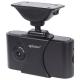 Видеорегистратор Eplutus DVR-GS950, GPS