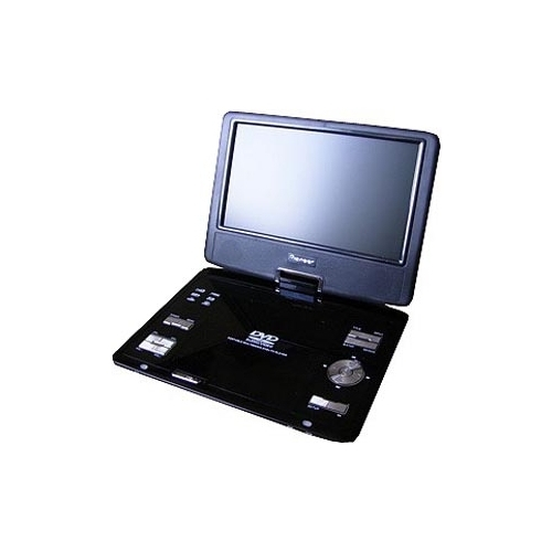 DVD-плеер XPX EA-9099