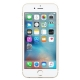 Смартфон Apple iPhone 6S Plus 64GB