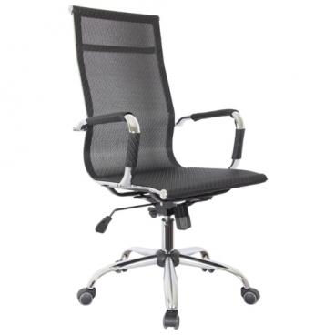 Компьютерное кресло College XH-633A офисное