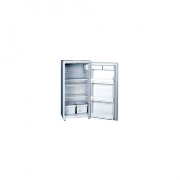 Холодильник Бирюса 20