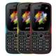Телефон JOY S S3