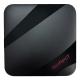 Медиаплеер Reflect ZX 2.16