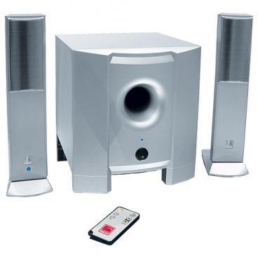 Компьютерная акустика SPEEDLINK SL-8236