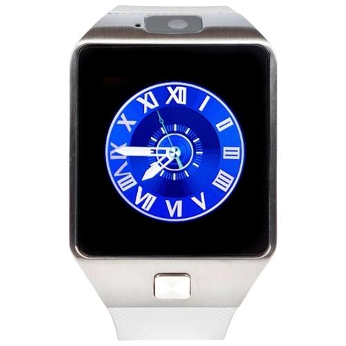 Часы ZDK DZ09
