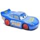 Легковой автомобиль ToyMaker Cars 3 Молния Маккуин (7203/1/5) 22 см
