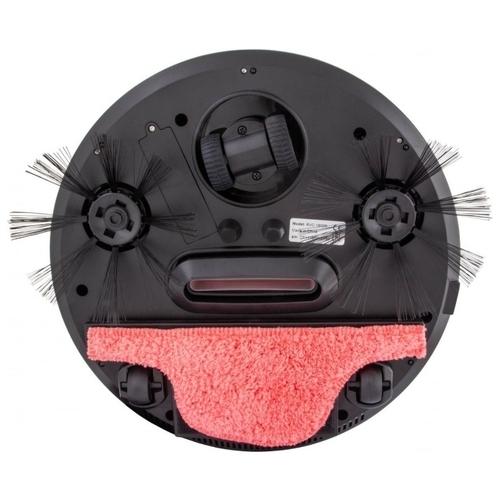 Робот-пылесос Rekam RVC-1600R