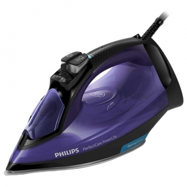Утюг Philips GC3925/30 PerfectCare PowerLife