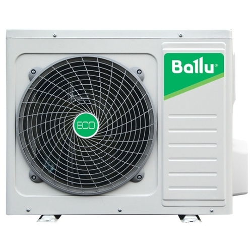Настенная сплит-система Ballu BSPI-13HN1/EU