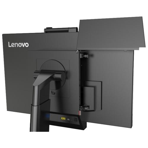 Монитор Lenovo Tiny-in-One 22 Gen3 Touch