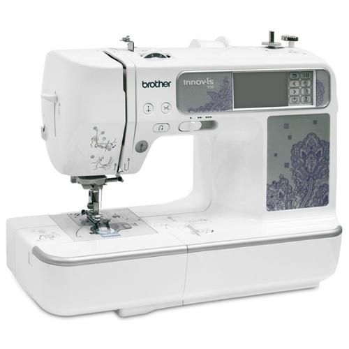 Швейная машина Brother INNOV-'IS 950