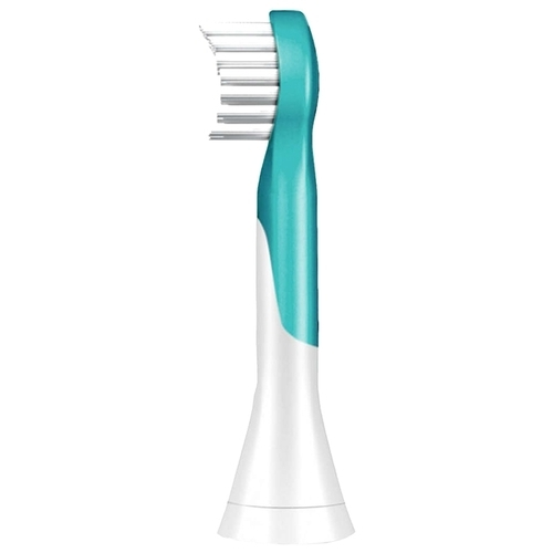 Насадка Philips Sonicare For Kids HX6032/07 / HX6032/33