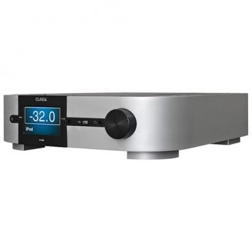 Предварительный усилитель Classe Audio Delta CP-800